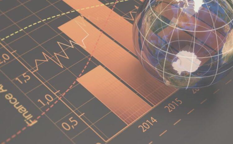 STAGE Finance
